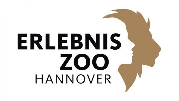 Erlebnis-Zoo hannover Logo