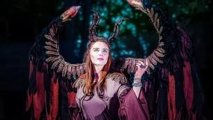 Filmpark Babelsberg: Erstes Monster-Casting 2018 findet zur Walpurgisnacht statt