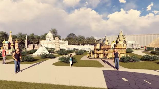 freizeitpark-kasachstan-miniaturpark-rendering