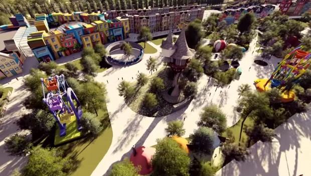 kasachstan-freizeitpark-kinder-rendering