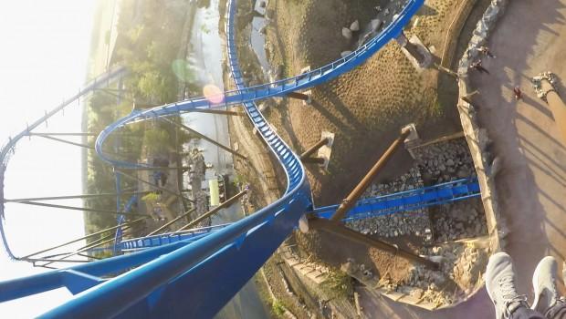 fenix-onride-toverland-wing-coaster-pov