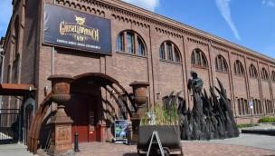 Grusellabyrinth NRW-Betreiber über Zukunft: Erneuter Standortwechsel nicht in Betracht gezogen