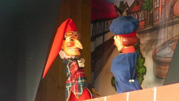 kasperle-theater-potts-park