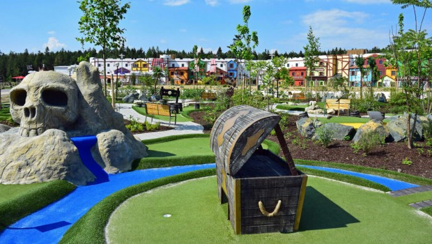 legoland-piraten-minigolf
