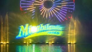 mirabilandia-geburtstag-2018