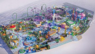 nickelodeon-park-mall-of-china-2020-plan
