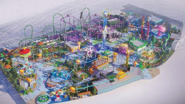 nickelodeon-park-mall-of-china-2020-plan