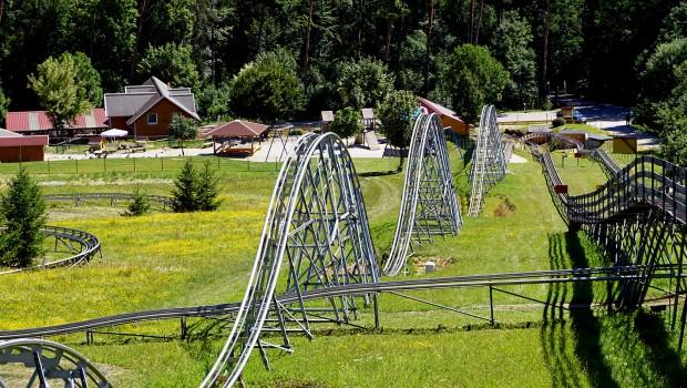 speedbob-riedenburg