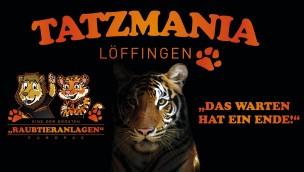 Tatzmania Löffingen: Eintrittspreise für Neu-Eröffnung des Schwarzwaldparks bekannt
