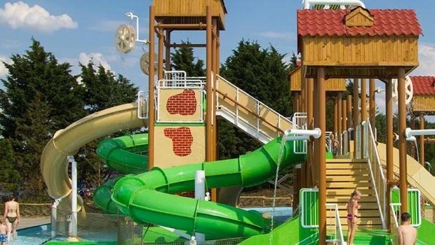 waterpark-dolfinarium-harderwijk