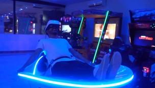 askari-park-virtual-reality