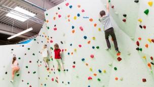 Indoor-Action-Park Hugodrom günstiger besuchen: Mit Rabatt-Angebot bis zu 38 % sparen