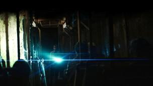 """Bobbejaanland zu Halloween 2018 mit """"Welp"""": Neues Grusel-Labyrinth basierend auf Horrorfilm"""