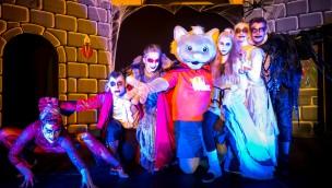 familypark-kidsshow-halloween-2018