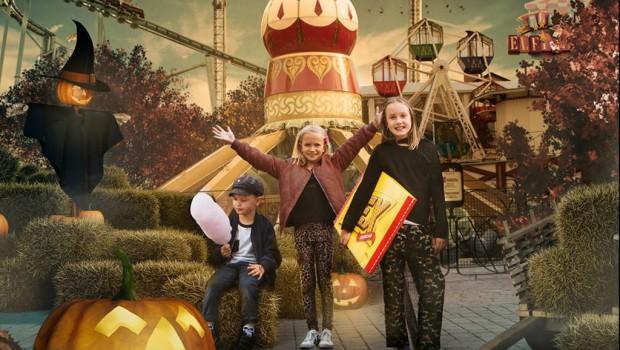 groena-lund-halloween-kinderbereich