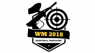 ppwm-2018-kisspark
