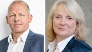 Ravensburger Spieleland: Siglinde Nowack übernimmt 2019 Geschäftsführung
