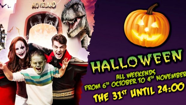 movieland-ankuendigung-halloween-2018