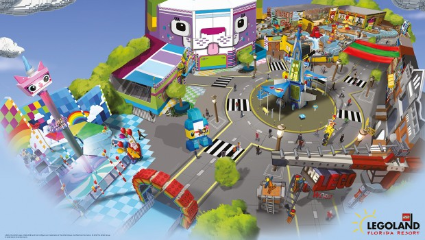lego-movie-world-legoland-florida-rendering