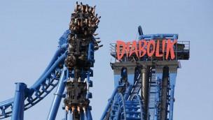 Movieland Park plant zwei Überarbeitungen und neue Attraktion für 2019