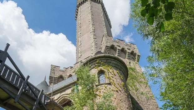 mystery-castle-phantasialand
