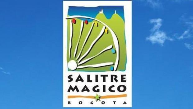 logo-salitre-magico-kolumbien