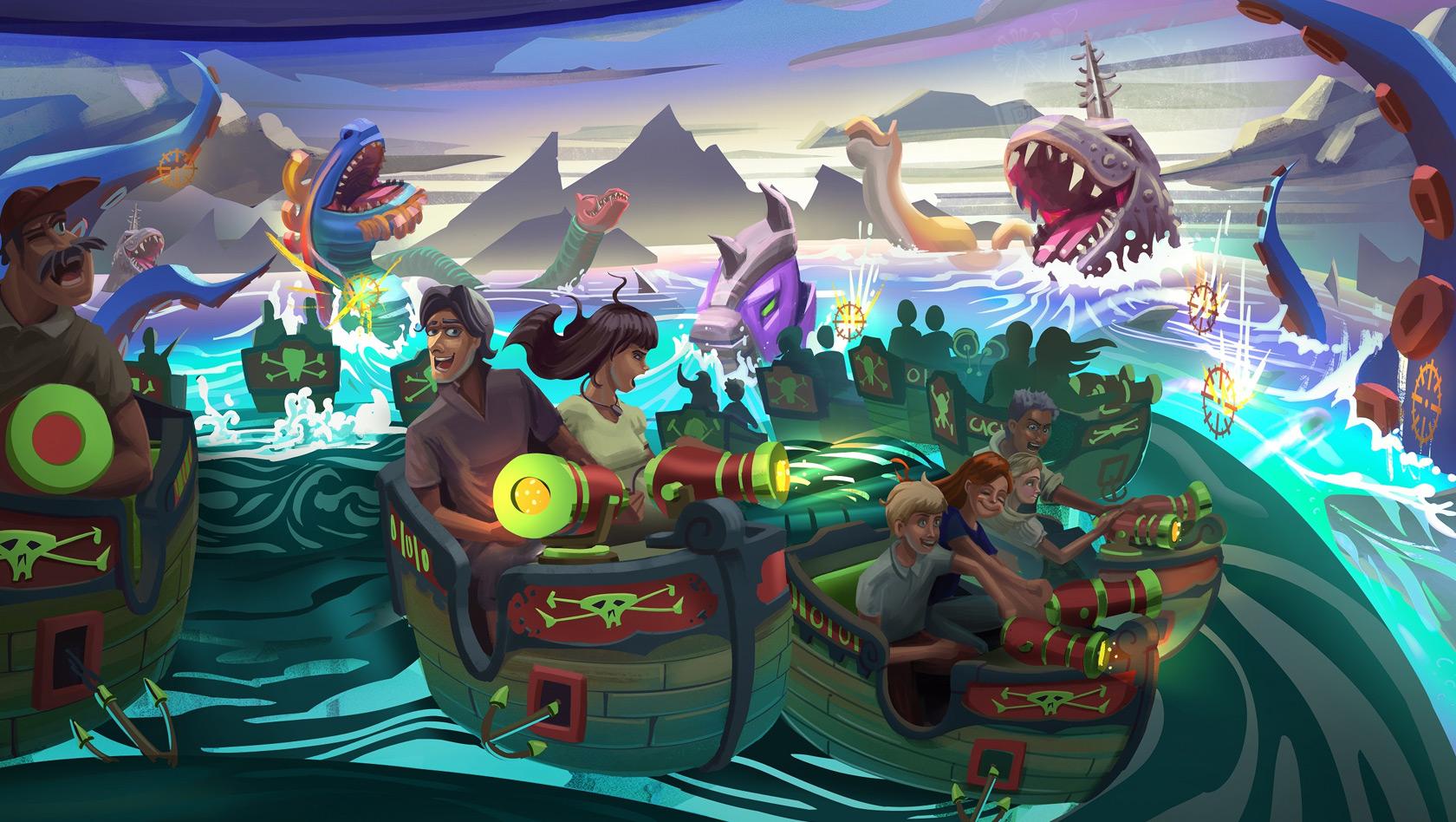 tacumeon-rides-gamestormer-mack-seesturmbahn-interaktiv.jpg