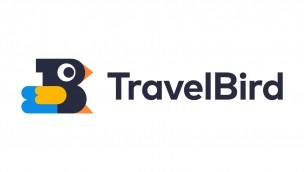 TravelBird meldet Insolvenz an: Reise- und Ticket-Anbieter stellt Verkäufe ein