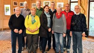 """Zoo Rostock zeigt Ausstellung """"Tiere Amerikas"""" im Winter 2018/2019"""