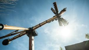 Parc Spirou rüstet auf: Französischer Freizeitpark kündigt acht neue Attraktionen für 2019 an
