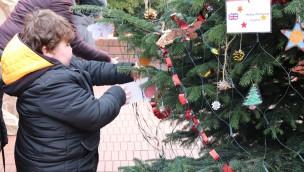 """Zoo Osnabrück an Heilig Abend 2018: """"Tierische Bescherung"""" wartet auf Besucher"""