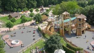 Ketteler Hof erhöht 2019 Eintrittspreis und inkludiert Sommerrodelbahn