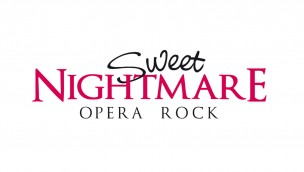 "Movieland Park präsentiert 2019 Grusel-Musical ""Sweet Nightmare"" permanent"