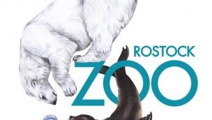 Zoo Rostock: Mit Besucherrekord aus 2018 im Rücken zum 20-Jahres-Masterplan