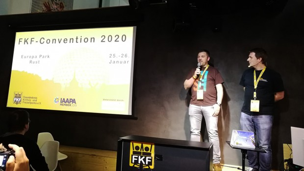 fkf-convention-2020-ankuendigung-ort-termin-europa-park