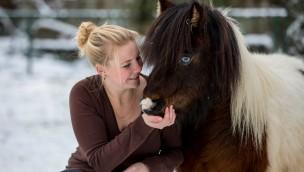 Veranstaltungen 2019 in Münchner Tierpark Hellabrunn: Diese Events finden statt!