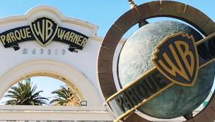 Parque Warner Madrid präsentiert 2019 erneuertes Show-Programm
