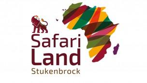 """Safariland Stukenbrock"" ab sofort neuer Name des Zoo Safaripark zum 50. Jubiläum"