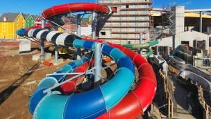 Preise für Rulantica enthüllt: So viel wird der Eintritt in großen Europa-Park-Wasserpark kosten!