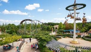 Familypark verkauft: Compagnie des Alpes ist neuer Eigentümer von Österreichs größtem Freizeitpark am Neusiedlersee