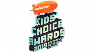 Nickelodeon Kids' Choice Awards 2019 im Europa-Park: Das bietet das Programm in diesem Jahr!