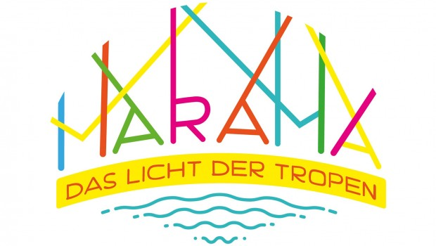 Marama Das Licht der Tropen Tropical Islands