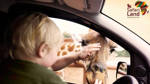 Safariland Stukenbrock