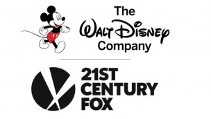 The Walt Disney Company 21st Century Fox