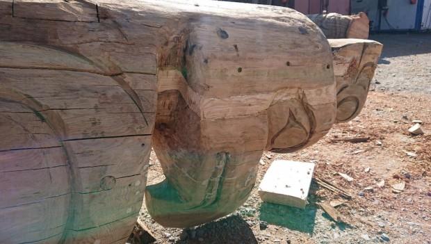FORT FUN Abenteuerland Thunderbirds neu 2019 Bauteile
