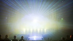 Hansa-Park gibt finale Details zu neuer Laser- und Special-Effects-Show für 2019 bekannt