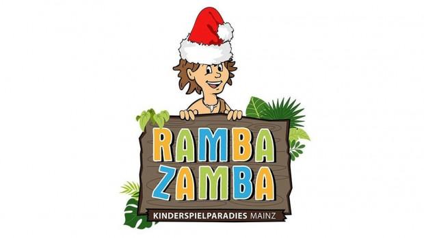 (Foto: Rambazamba Kinderspielparadies)