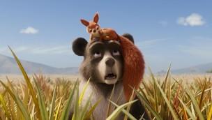 """Efteling zeigt 2019 neuen 4D-Film """"Fabula"""": """"PandaDroom"""" muss nach 17 Jahren weichen"""