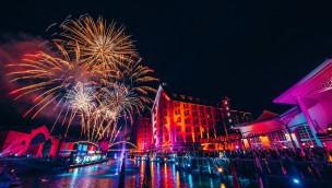 Europa-Park-Veranstaltungen im Juli 2019: Ein Ausblick auf das Programm