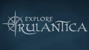 """""""Explore Rulantica"""" schürt interaktiv Vorfreude auf neuen Europa-Park-Wasserpark Rulantica"""